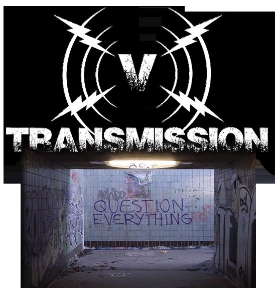V Transmission